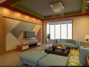 Fibre 3D Wall Decoration Panels pictures & photos