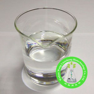Dl-1, 2-Hexanediol / 1, 2-Hexanediol CAS 6920-22-5 High Purity pictures & photos