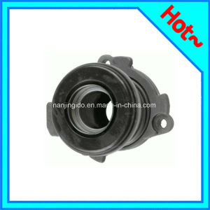 Release Bearing 3182 600 159 for KIA Sportage pictures & photos