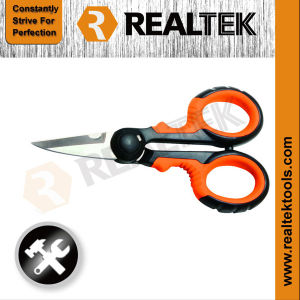 Electrician' S Scissors pictures & photos