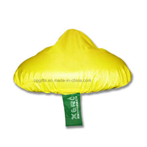 Custom promotional Gifts Bicycle Seat Cover pictures & photos