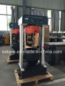 Nc Laboratory Bitumen Mixer (SLHB-III) pictures & photos
