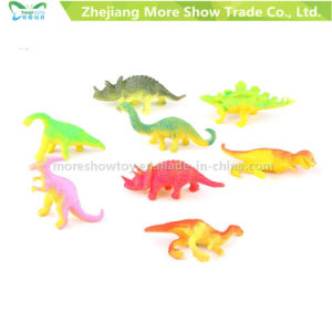Big Magic Hatching Dinosaur Egg Toys Add Water Growing Pet pictures & photos
