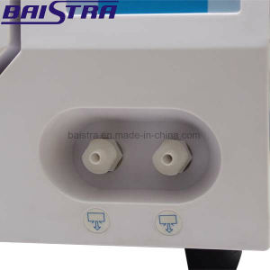 Medical Used Electric Portable Autoclave Sterilizer 23L pictures & photos