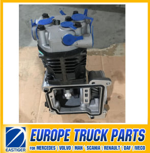 4071300115 Air Compressor Truck Parts for Mercedes-Benz pictures & photos