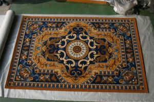 Livining Room Carpet Wool Rugs pictures & photos