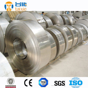 Good Quality 2014 Aluminium Alloy Coil pictures & photos