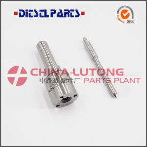 Dlla150pn315 Diesel Fuel Injector Nozzle for Mitsubishi pictures & photos