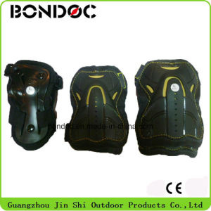 Motorcycle Knee Protector Knee Pad pictures & photos
