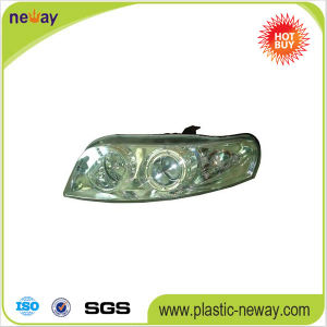 Plastic Injection Moulds for Lampshade pictures & photos