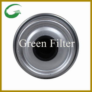 MP10326 for Perkins Filters - Greenfilter pictures & photos