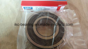 SKF 6309-2RS1/C3, 6309-2rsc3, 6309-2RS Agricultural Machinery Ball Bearing pictures & photos