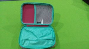 Pencil EVA Case, EVA Pencil Case (W1228) pictures & photos