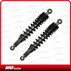Motorcycle Parts Motorcycle Rear Shock Absorber for Ybr125 pictures & photos