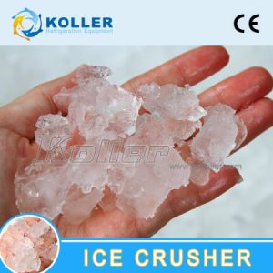 Mini Ice Crusher for Solid Ice pictures & photos