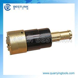 Symmetric/Symmetrix Overburden Drilling Casing System pictures & photos