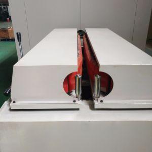 Double Decker Rubber Hose Wire Braiding Machine pictures & photos