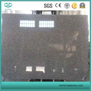 G635 Chinese Granite, Red Granite, Pink Granite Slabs& Flooring Tiles pictures & photos