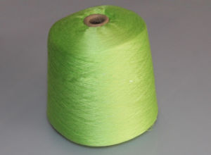 Viscose Yarn pictures & photos