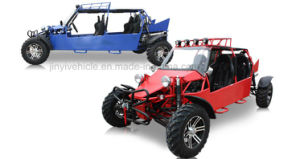 EPA Approved 970cc ATV Buggy ATV off Road pictures & photos