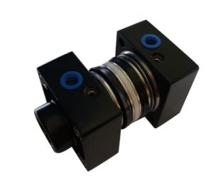 Sc Standard Pneumatic Air Cylinder Kits pictures & photos