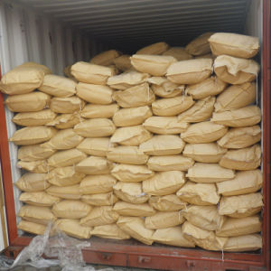 Factory Supply Directly EDTA Acid with Best Price pictures & photos