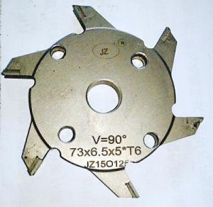 Cutter Jz150 125 V90 for PCB Cut Machine