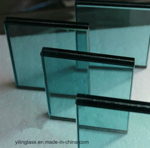 Tempered Laminated Glass with Ce (TUV) , Australia Certifi⪞ Ate pictures & photos