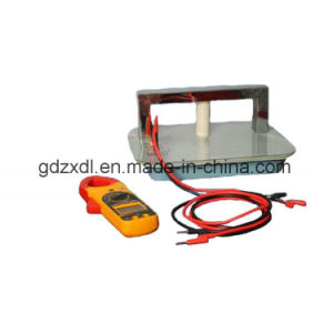 Single Phase AC DC Testing Source for Meters Calibration pictures & photos