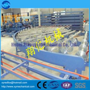 Fiber Cement Board Production Line - 2 Millions Square Meters Annual Output pictures & photos