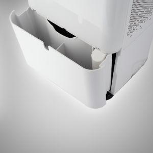 Portable Dehumidifier Reviews Quiet Air Compressor Clothes Dryer pictures & photos