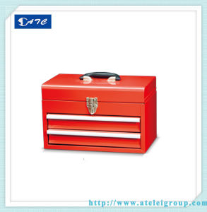 2-Drawer Tool Chest pictures & photos