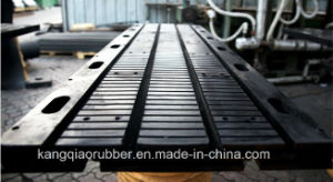 2017 Best Prcie Rubber Elastomeric Bridge Expansion Joints pictures & photos