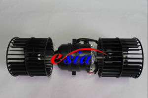 Auto AC Evaporator Blower Motor for Altis pictures & photos