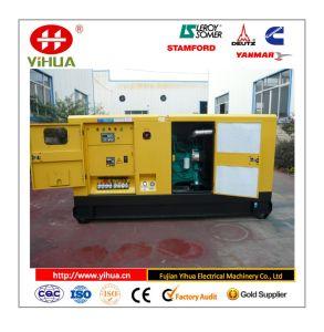 Cummins OEM Promotional Price for 6bt5.9-G1/2 Diesel Generator Set pictures & photos