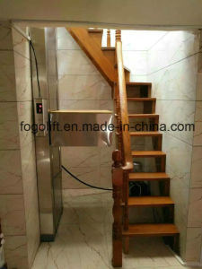 Small Home Elevators for Using with Good Price pictures & photos