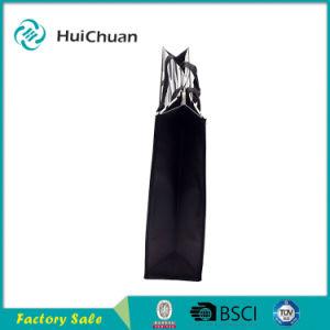 Gsv ICTI Factory Newest Design Promotion Non Woven Clothes Bag pictures & photos