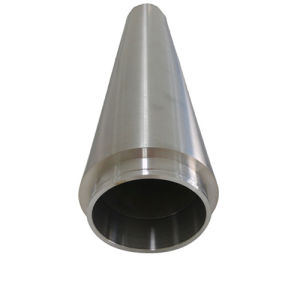 Chromium Cylindrical Sputtering Targets
