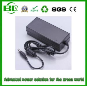 29.4V1a Electric Skateboard Battery Charger to Power Supply for Li-ion Battery pictures & photos