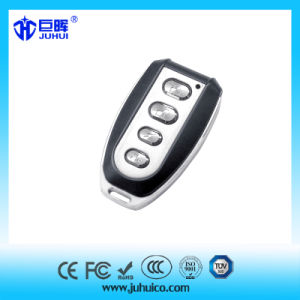 433MHz Anti-Theft Car Key and Universal Control Remote Key pictures & photos