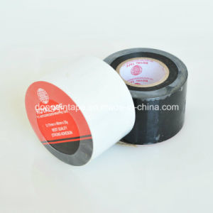 Waterproof Air Conditioning Pipe Insulation Tape with More Stickness pictures & photos