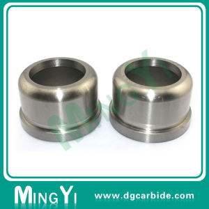 Inserted Mould Tungsten Carbide Button Die (UDSI0176) pictures & photos