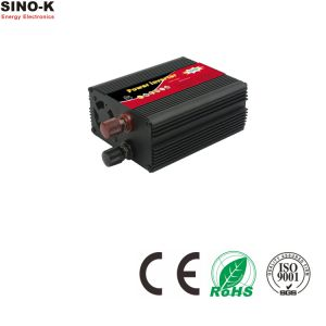 150W Modified Sine Wave Power Inverter pictures & photos
