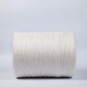 100% PP Filling Rope for Cable (9) pictures & photos