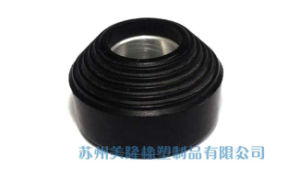 Rubber Parts for Car Accessories pictures & photos