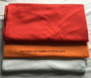 Microfiber Towel/Cleaning Towel/Cloth/Suede pictures & photos