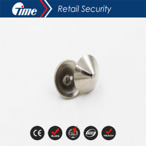Pn6005 Cone Steel EAS Security Pin pictures & photos