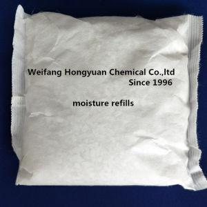 Calcium Chloride Moisture Absorber Refills/Dehumidifier Refills pictures & photos