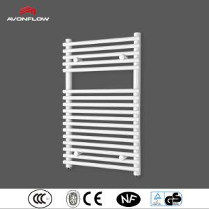 Avonflow White Ladder Towel Rack Bathroom Furniture pictures & photos