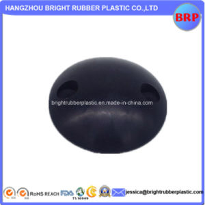 Customize High Quality Rubber Rounded Dome Shape Bumper pictures & photos